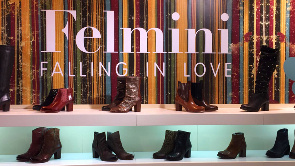 the latest a0bdf 563dc Felmini Shoes – Felmini Shoes